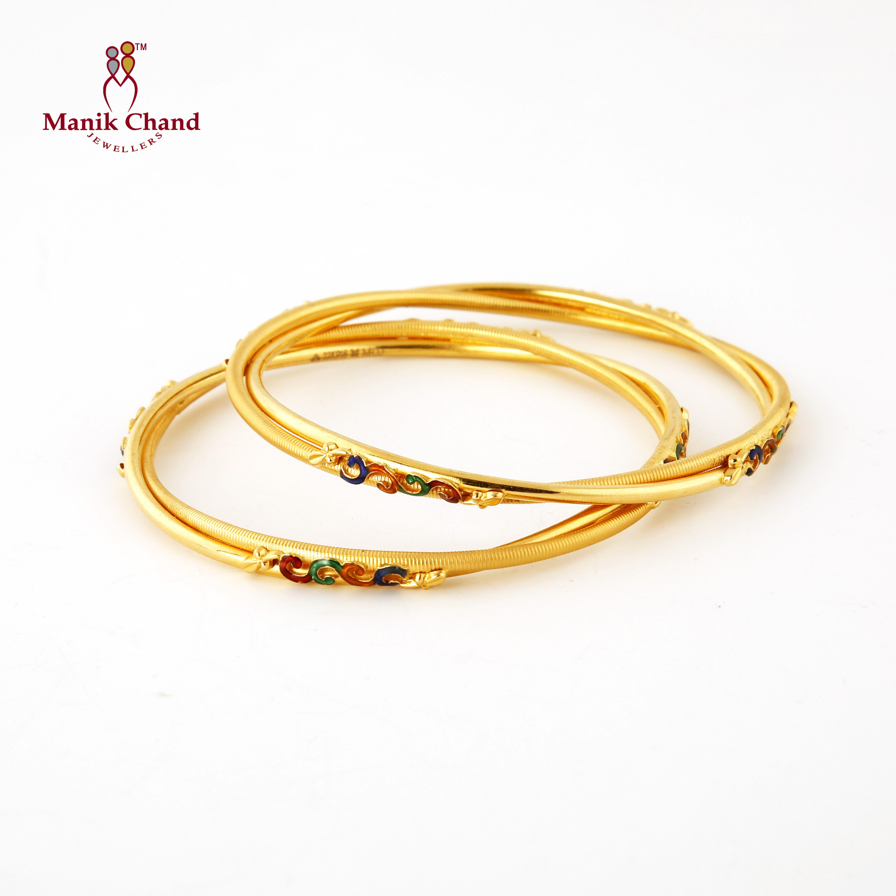 shop swasam indian bangles antique com to gold store buy jewellery jewelry